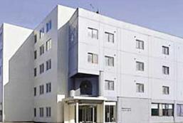瀧川酒店 Hotel Takikawa