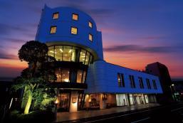金水苑酒店 Hotel Kinsui-en