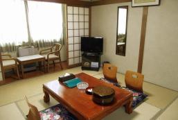 邊境弗拉努伊溫泉酒店 Frontier Furanui Onsen