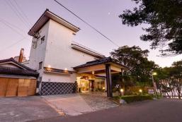 龍蝦莊日式旅館 Ryokan Iseebi Sou