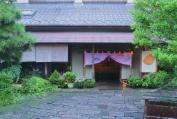 御宿玉樹酒店 Oyado Tamaki