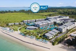 Le Méridien Khao Lak Resort & Spa (SHA Plus+) Le Méridien Khao Lak Resort & Spa (SHA Plus+)