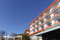 湯河原溫泉Akane酒店 Yugawara Onsen Hotel Akane
