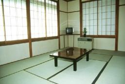 栂池高原招仙小屋 Tsugaike Kogen Lodge Shosen