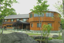 裏磐梯高原星之雫小旅館 Petit Hotel Hoshi no Shizuku
