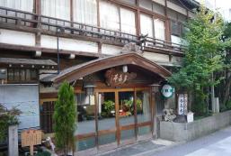 多喜本旅館 Takimoto