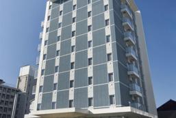 a.Suehiro酒店 a.Suehiro Hotel
