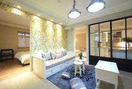 132平方米3臥室公寓 (大安區) - 有2間私人浴室 SOGO 5min CBD Piano  House.