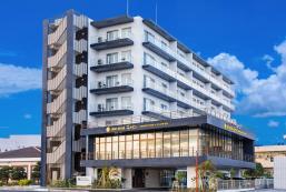 拉平密哈瑪公寓 LAPIN MIHAMA Residence Hotel