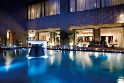 太陽廣場季節酒店 SunPlaza Seasons Hotel