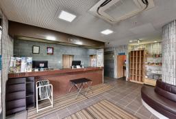 五井市原社交旅館 Ichihara Inn Social Goi