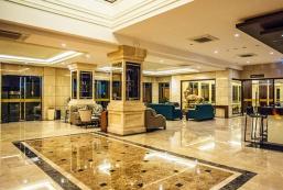 三月酒店 March Hotel