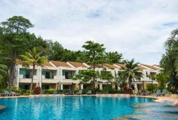 蘭塔度假村酒店 Lanta Resort