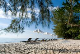 薩特拉差恩泰利別墅度假酒店 Centara Chaan Talay Resort & Villas
