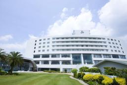 傑斯日南度假酒店 Hotel Js Nichinan Resort