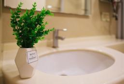 15平方米1臥室獨立屋 (大園區) - 有1間私人浴室 [TPE airprt/THSR]Layover room(A)