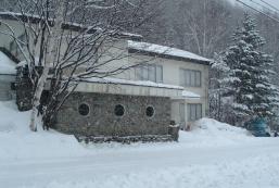 溫泉旅館36SO Onsen Inn 36So