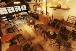 101 Single Bar旅舍 101 Single Bar