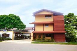椰子之家度假村 Coconut Home Resort