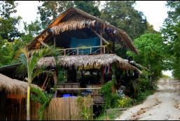 麗貝島露營地 Lipe Camping Zone