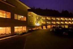 豐年萬作旅館 Honen Mansaku