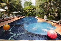 奧南緞寨度假村 Aonang Duangjai Resort