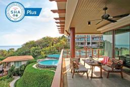 ShaSa Resort & Residences, Koh Samui (SHA Plus+) ShaSa Resort & Residences, Koh Samui (SHA Plus+)