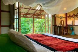 182平方米開放式獨立屋 (市中心) - 有2間私人浴室 Aumhum Homestay - Wassana Entire Home
