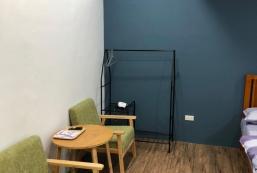 15平方米11臥室公寓 (豐原區) - 有11間私人浴室 Mr.8 homestay New