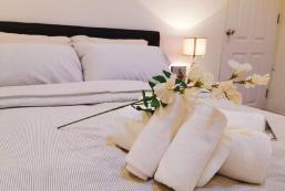 20平方米1臥室公寓 (穆安 / 帕南) - 有1間私人浴室 LULL Hostel@Bts Navy School-Private room