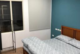 15平方米1臥室公寓 (豐原區) - 有1間私人浴室 Mr.8 homestay New
