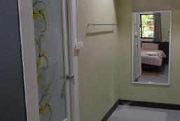 21平方米開放式公寓 (南邦市中心) - 有1間私人浴室 Baan Thai Lanna (Room Lanna-2)