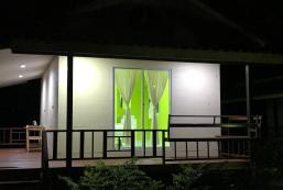 16平方米開放式平房 (奧亞基) - 有0間私人浴室 Baan Phuean koh kood