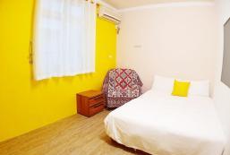 17平方米1臥室獨立屋 (南灣) - 有1間私人浴室 Ola Nanwan Music&Yoga BnB Double room w bathroom 2