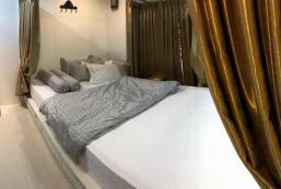40平方米1臥室 (穆安 / 帕南) - 有1間私人浴室 Alibaba House