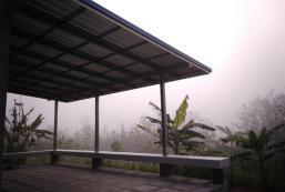40平方米開放式平房 (大黎) - 有1間私人浴室 Leoi PhuKhoonkham Farm Stay