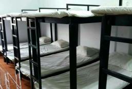 80平方米1臥室獨立屋 (菩塔蒙通) - 有6間私人浴室 Salaya Hostel - Female Dormitory