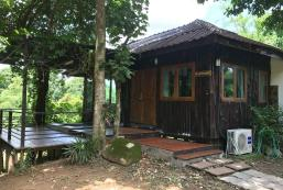35平方米1臥室 (穆埃恩薩姆特薩科洪) - 有1間私人浴室 Kung nam Resort 3