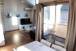 130平方米4臥室獨立屋 (草加) - 有1間私人浴室 SAITAMA! 20MIN TO NIPPORI! 7MIN TO STN! 16PPL 4LDK