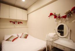 42平方米2臥室公寓 (台北車站) - 有1間私人浴室 tony cosmos elevator, apartment