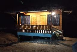 45平方米2臥室平房 (湄索) - 有2間私人浴室 Garden Home and Restaurant, Mae Sot