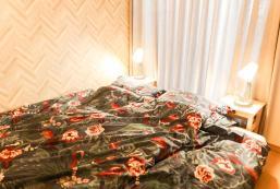 22平方米開放式公寓 (船橋) - 有1間私人浴室 Close to Disney Resort Clean room max 3 ppl #ML1