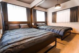 48平方米1臥室公寓 (船橋) - 有1間私人浴室 lose to Disney Resort! Clean room. Max 6 ppl #MU1
