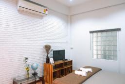 72平方米6臥室公寓 (帕夭府) - 有6間私人浴室 PHOON Caf'e Phayao