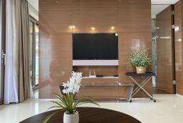 135平方米2臥室公寓 (城山) - 有2間私人浴室 STAR