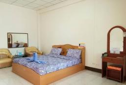 44平方米1臥室公寓 (三攀) - 有1間私人浴室 MN city mansion 09