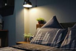24平方米1臥室公寓 (空鑾) - 有1間私人浴室 The Premium Apartment ที่พักรังสิตคลอง5 ราคาถูก
