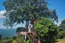 12平方米1臥室獨立屋 (隆告) - 有1間私人浴室 Phongtang Garden Homestay