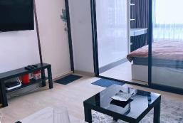 30平方米1臥室公寓 (空鑾) - 有1間私人浴室 MT PRESTIGE NAVAKORN