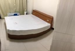 20平方米2臥室公寓 (新竹) - 有1間私人浴室 Apple的短暫住宿